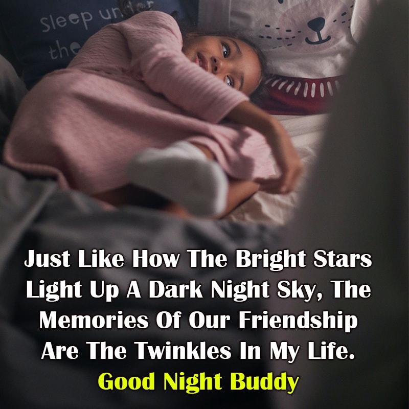Good Night Status Sad, Good Night Status Dp, Good Night Status Quotes, Good Night Status Message, Good Night Status Attitude,